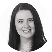 Helen Taylor mortgage and protection co-ordinator at Agentis Peterborough