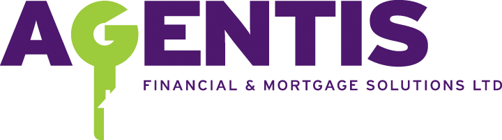 Agentis Financial & Mortgage Solutions