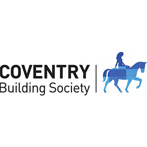 Coventry Building Society mortgage logo