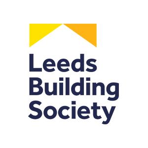 Leeds Building Society mortgage advisor logo