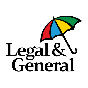 legal-general