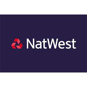 NatWest mortgage advisor logo