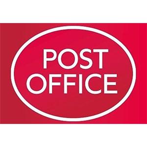 Post Office mortgage advisors logo