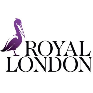 royal-london-