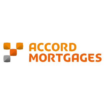 Accord Mortgages advisors logo